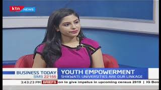 How to make universities a linkage to youth empowerment | Business Today