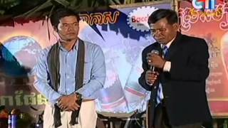 Download Video Somnerch tam Phum  11 October 2015  Part 03 MP3 3GP MP4