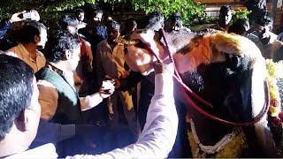 Naryanaguda Sadar 2014 - Laddu Yadav - Chappal Bazar