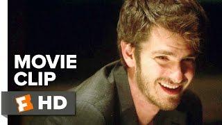 Video 99 Homes Movie CLIP - Is It Worth It? (2015) - Andrew Garfield, Michael Shannon Movie HD download MP3, 3GP, MP4, WEBM, AVI, FLV November 2017
