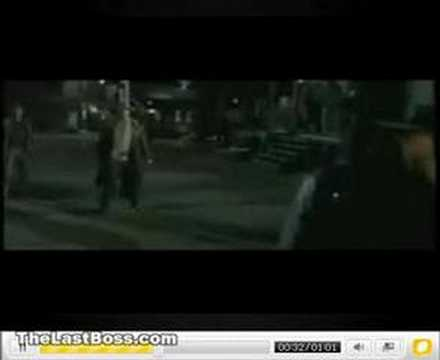 Bloodrayne 2 Uwe Boll Movie Trailer Lol Youtube