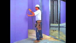 The 16 Most Common Diy Basement Finishing Mistakes: Part 4