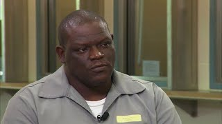 Missouri man wrongfully convicted of murder still awaiting release