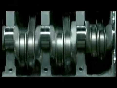 Audi R 10 - Werbung für den Diesel in LeMans