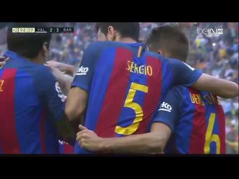 футбол лига чемпионов видеообзор