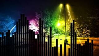 Dj Whirl & Mayer - Streets At Night [HQ]