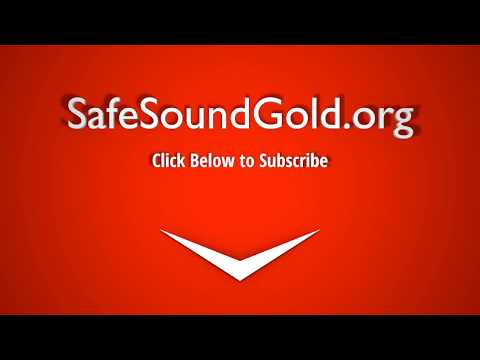 Brian McGinty - Turn Bitcoin and Currency into 24kt 999 Gold -  Brian McGinty