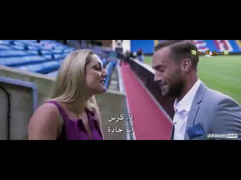 Hollywood Action Movie In English With Arabic Subtitle