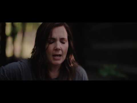 Lori McKenna - Humble & Kind