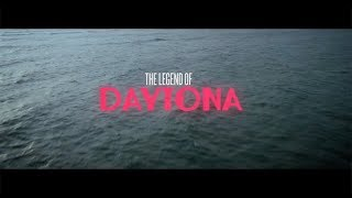 Legend Of Daytona: Narrated By Dale Earnhardt Jr.