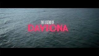 Daytona Speed Weeks 2018