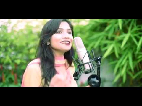 Ki Maya | Piran Khan | Benazir | Official Music Video | Bangla New Song 2017
