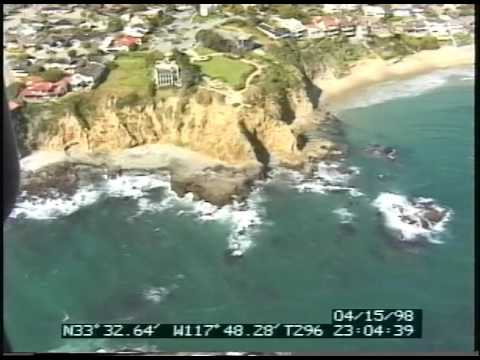 98ACH03-1998_West-Coast-Post-El-Nino-2.mp4