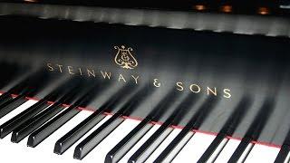 методы обучения игре на фортепиано