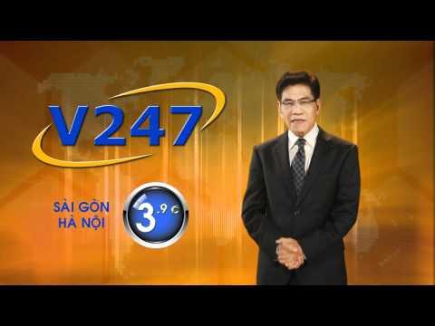 V247 NGUYENNGOC NGAN 30 FINAL ORANGE
