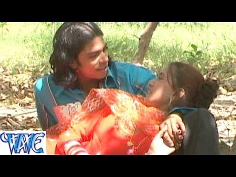 बोलिए में मिठाई बा - Boliye Me Mithai Ba - Bhojpuri Hot Songs HD