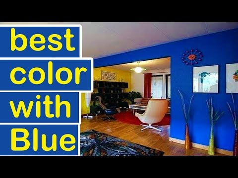 best-color-with-blue---home-decor-ideas