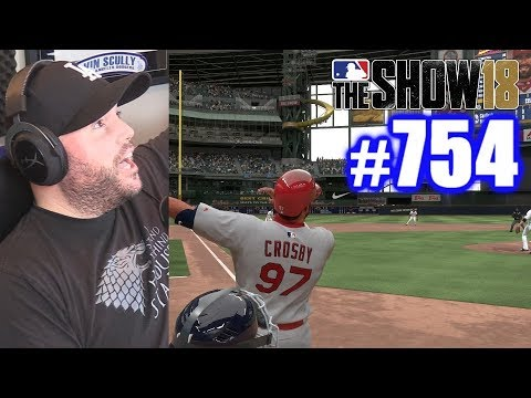 moved mlb  show  road   show  youtube