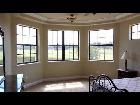 Saltwater Homes - The Medici - Conservatory at Hammock Beach