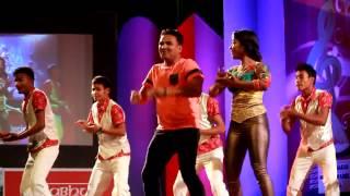 Surkhe thaili khai || सुर्के थैली खै !!||Wada no. 6|| Shankar Bc Dance