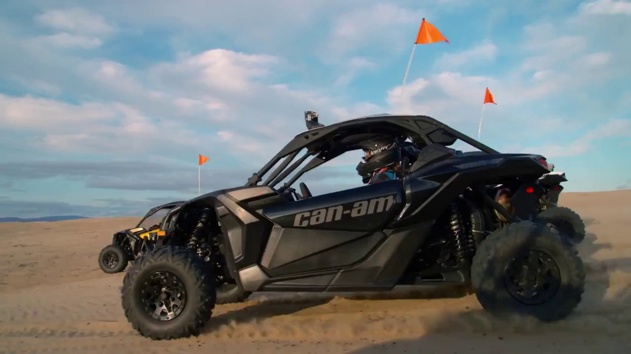 new 2017 can am maverick x3 x ds turbo r for sale in upper darby near philadelphia pa youtube. Black Bedroom Furniture Sets. Home Design Ideas