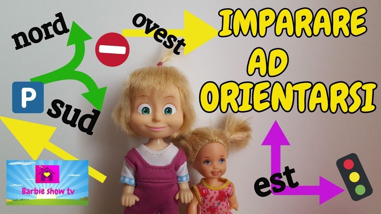 Le avventure di masha imparare ad orientarsi for Masha giocattolo