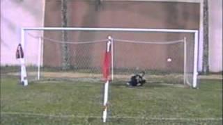 تدريبات حراس المرمي في كرة القدم_chunk_1.mpg