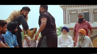 8 parche   Latest punjabi song   Trending song   Gurneet Dosanjh   Music Masti
