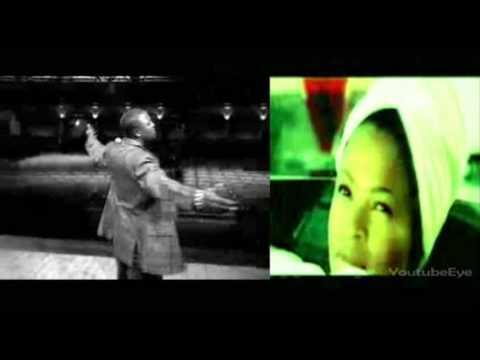 Akon ft Nelly & Ashanti Body on me Videoclip + Lyrics