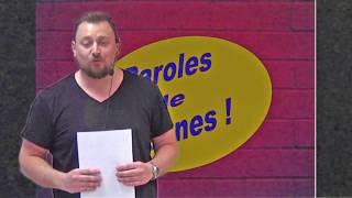 Environnement : Planète Ados lance le Festi Planète à Avallon