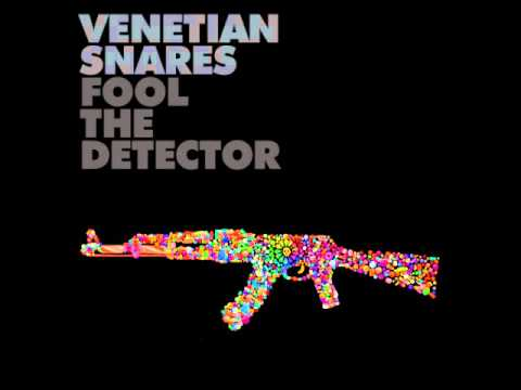 Venetian Snares - Index Pavillion mp3