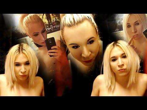 Download 🐰 👀 👿 Amotharis ChrisMidnightx Omegle Webcam Video Femboy Blond Hair Androgyn Boy Girl