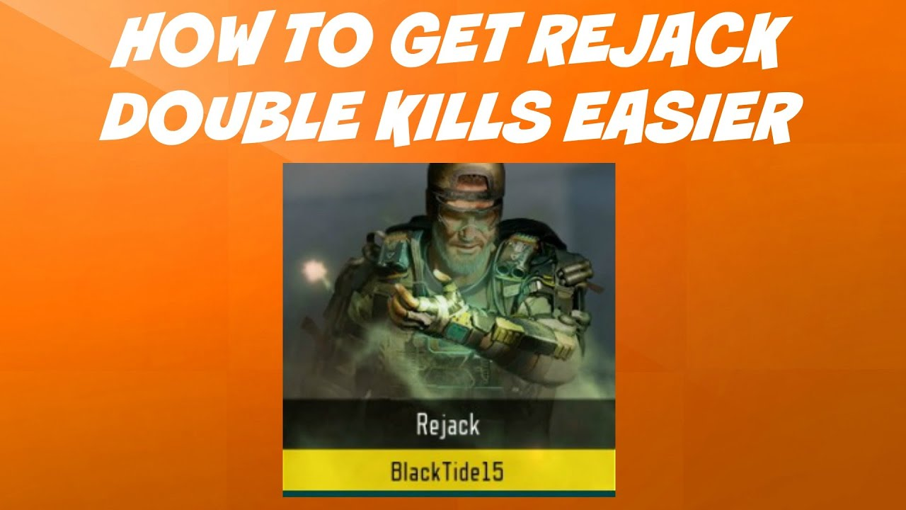 how to get easy stattrak kills