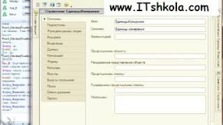 Чистов Разработка в 1С-Ч33 Практические курсы программированию Программирование обучение Курс php