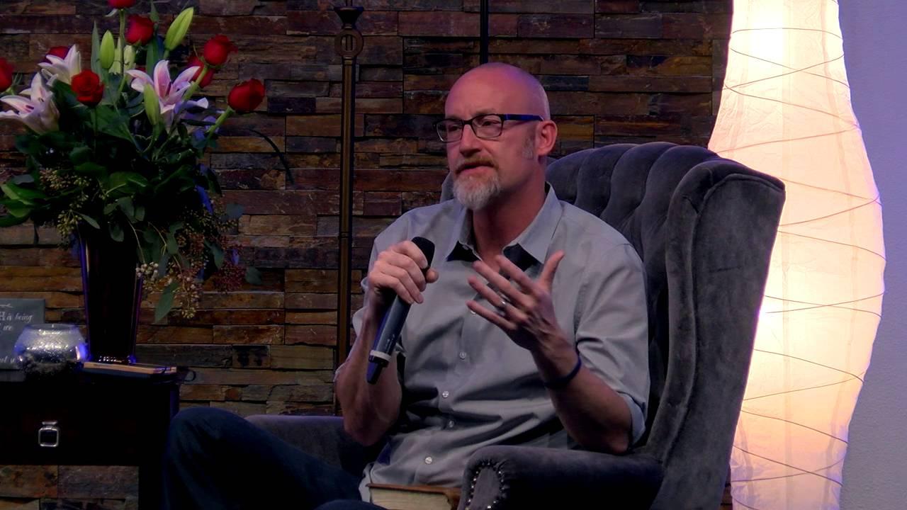 Uncensored: Spiritual Warfare #4: Warfare in Marriage I Sunday Evening  February 14th