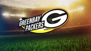 Chicago Bears at Green Bay Packers NFL Week 1 Game Preview with updated odds