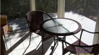 SANDESTIN HOUSE, FL - 9815 HIDDEN DUNES BEACH COTTAGES 1 #230