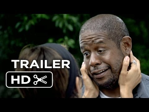 Repentance   1 2014  Forest Whitaker Horror Movie HD