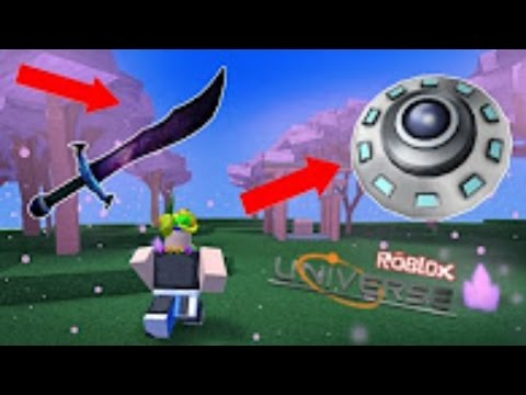How to get the 2 Gears! | Skybound 2 | ROBLOX [EVENT]