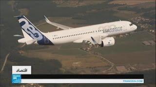 كبار المصنعين يعرضون يعرضون طائرات اقتصادية استجابة لطلبات الخطوط الجوية