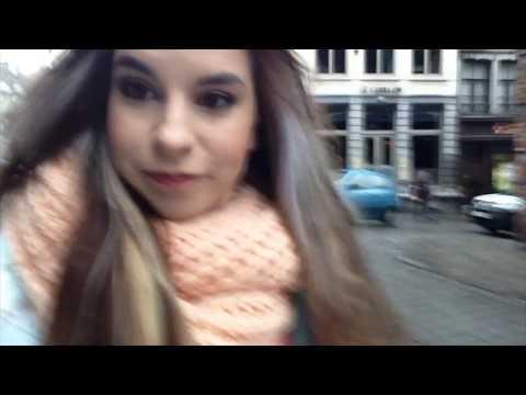 Tattoo Vlog + Aftercare: Starbucks Twin-tailed Mermaid | Kathleen's Basics