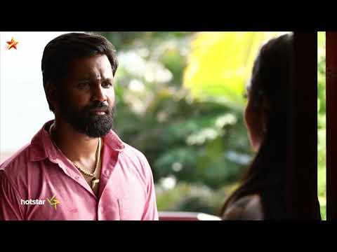 #AayudhaEzhuthu #VijayTV #VijayTelevision #AayudhaEzhuthuOnVijayTv #NewSerial #NewFiction #StarVijayTV #StarVijay #TamilTV  ஆயுத எழுத்து! திங்கள் - சனிக்கிழமை இரவு 7 மணிக்கு உங்கள் விஜயில்..  Click here https://www.hotstar.com/tv/ayudha-ezhuthu/s-2213 to watch the show Hotstar.