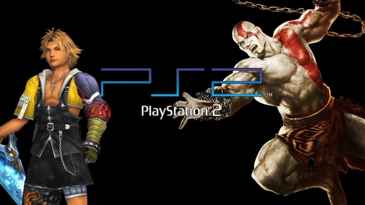 top 10 ps2 games free download