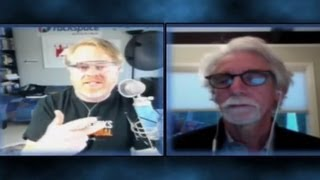 Cider House Rules | Gillmor Gang
