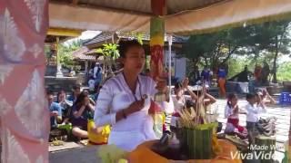 Video Pura Campuhan Wind Segara download MP3, 3GP, MP4, WEBM, AVI, FLV Juni 2018