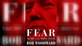 Neues Trump-Buch sorgt für Ärger