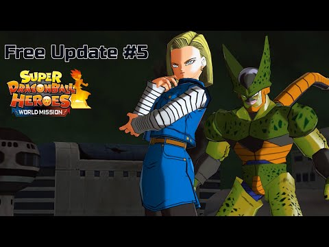 new-cards-transformations/super-attacks/abilities-free-update-#5---sdbh:-world-mission