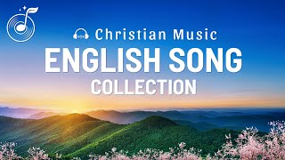 Christian Hymns With Lyrics - 2020 English Song Collection
