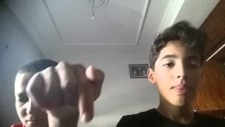 ¡1° VIDÉO !  Amin U Ahmed 