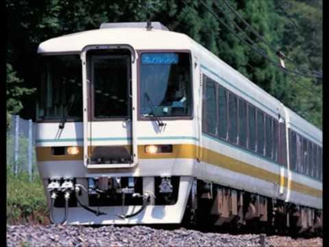 PS版電車でGO!+電車でGO!FINAL 車内放送メロディー集